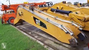 pièces manutention mât Caterpillar