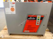 nc powertron E 24 V/80 A