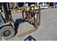 piezas manutención horquillas Volvo