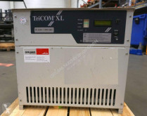 nc Tricom XL air 24 V/100 A