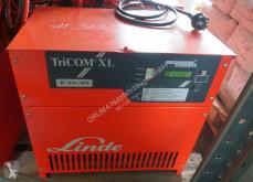 piezas manutención nc TriCOM XL 24 V/90 A