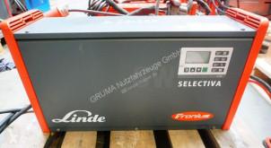 piezas manutención Fronius Selectiva 4060 48 V/60 Ah