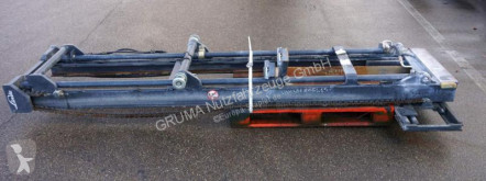 used masts handling part