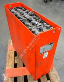 piezas manutención nc 24 V 4 PzS 620 Ah