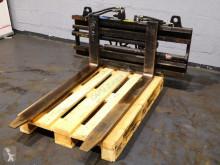 piezas manutención hidráulico Kaup