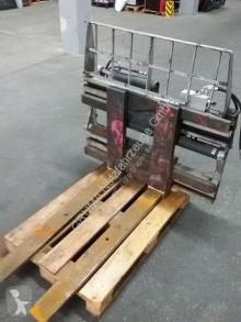 piezas manutención Durwen UVP 35 S