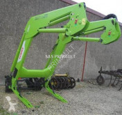 Pièces manutention fourches CLAAS FL 250