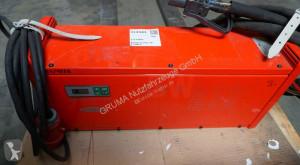 Fronius Selectiva Plus 4100 D 48 V/100 A