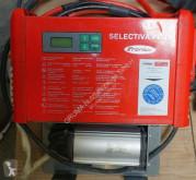 náhradné diely na manipulačnú techniku Fronius Selectiva Plus 2100 24 V/100 A