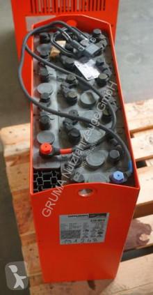 piezas manutención nc 24 V 3 PzV 213 Ah