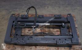 piezas manutención Pièce Stabau