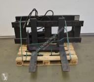 ricambio per mezzi di movimentazione Kaup 4T013