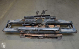 Kaup 3T253B-L-3