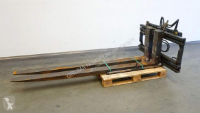 piezas manutención Kaup 4,8T466BZA