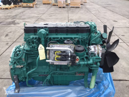Volvo TAD 762VE NEW Engine handling part