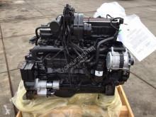 piezas manutención nc QSB6.7 260 NEW Other
