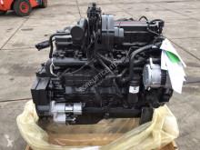 Peças elevação motor usado