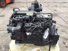 nc QSB6.7 260 NEW Engine handling part