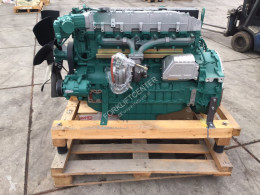 Heftruckonderdeel motor Volvo TAD 761VE NEW Engine