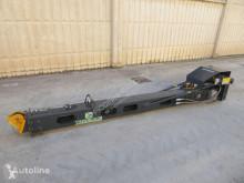 Piezas manutención nc Flèche pour chariot élévateur accesorios usada