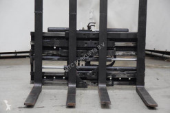 pièces manutention Kaup 2T409-