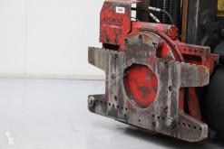 części do wózków podnośnikowych Meyer