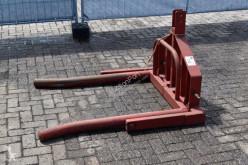 náhradní díly pro zvedání nc Red Bale clamp