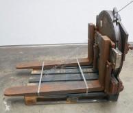 piezas manutención Pièce Cascade