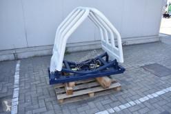 无公告搬运装卸设备零件 2 cilinders Bale clamp