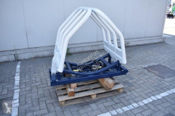 piese stivuitoare nc 2 cilinders Bale clamp
