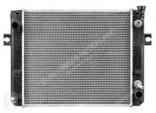 Hyster Radiateur de refroidissement du moteur AL/Plastic pour chariot élévateur à fourche Yale neuf autres pièces neuf