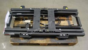 piezas manutención Pièce Kaup