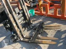 piezas manutención horquillas nc