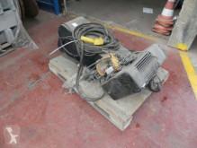 nc VL25 4003 B2 Ersatzteil Lagertechnik