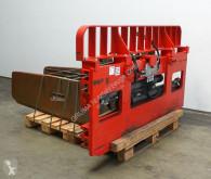 piezas manutención Meyer BC50-PWE