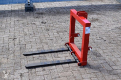 nc Fork board Ersatzteil Lagertechnik