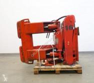 قطع آلات المناولة Bolzoni-Auramo TRA-500NE