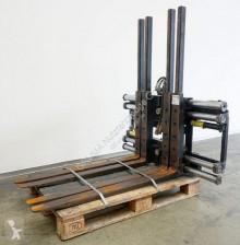 Piezas manutención Pièce Meyer 6-5204