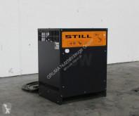 قطع آلات المناولة Still D 400 G48/125 TB O قطع أخرى مستعمل