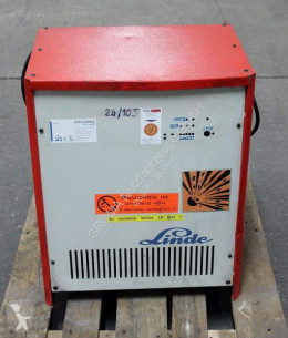 Intronic SE D 24/105 used other spare parts
