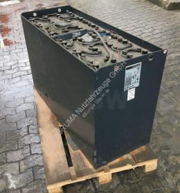 Peças elevação 48 V 6 EPzS 930 AH outras peças usado
