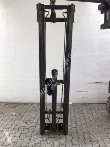 Piese stivuitoare Linde 188 catarge second-hand