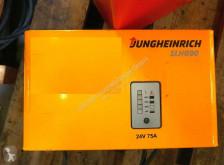 Piezas manutención Jungheinrich SLH 090 24 V/75 A otras piezas usada