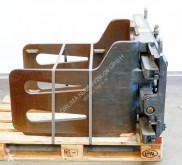 Kaup 2T403 tweedehands overige onderdelen