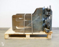 Kaup 2T403 used other spare parts