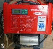 Fronius Selectiva Plus 2100 24 V/100 A alte piese second-hand