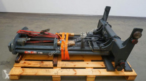 Triplex C 4500 handling part used masts