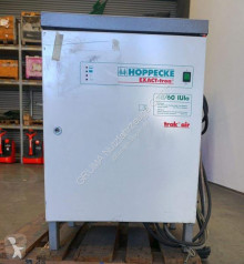 EXACT-Tron 24 V/60 A alte piese second-hand