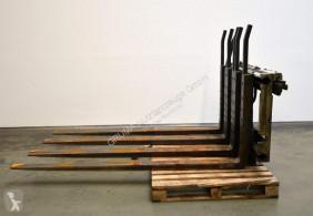 Piezas manutención Durwen SPK 100C2 otras piezas usada