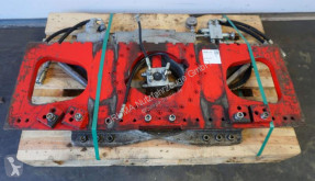 Durwen DG 20 used other spare parts